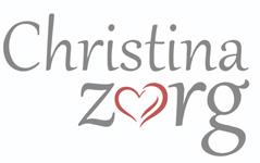 Christinazorg
